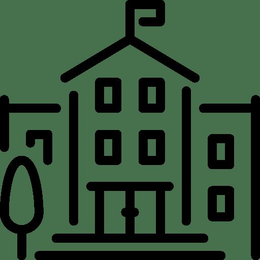 Snax4schools, snacks for schools, Zalika Khurram, Halton, Peel, Ontario, Canada, schools,